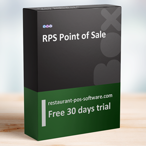 Free 30 days trial downloads all in one packages