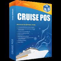 Cruise Pos