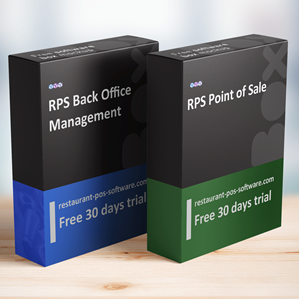 Free 30 Day Trial Advanced Download for 1 x Back Office and 1 x POS Front-End